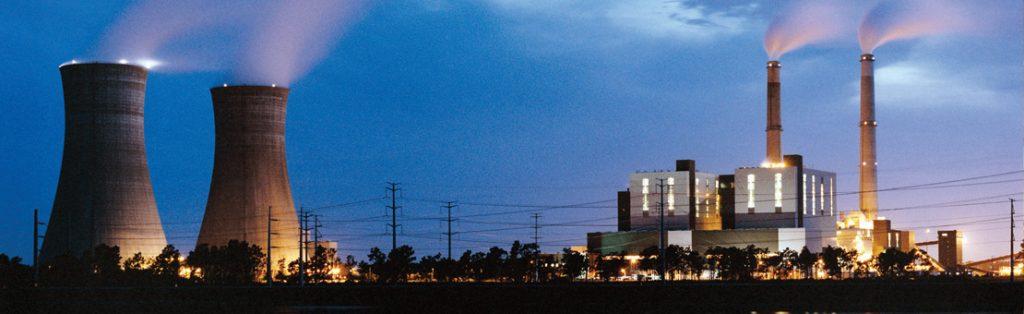 Power sector of bangladesh